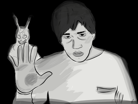 Donnie Darko: the 2001 cult film you shouldn't have missed