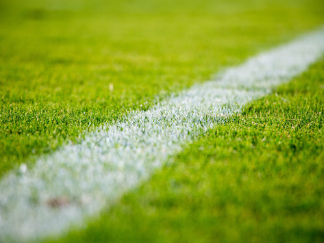 LAUSD sanctions school sports