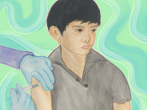 What you should know about the COVID vaccine for kids