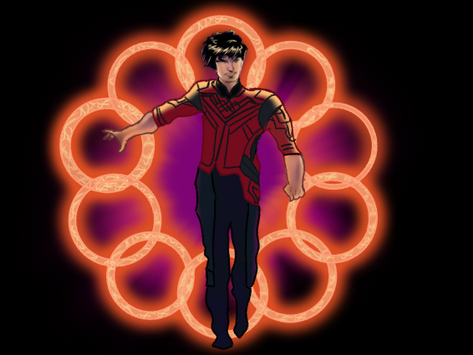 """""""Shang Chi"""" a rundown of Marvel's newest success"""