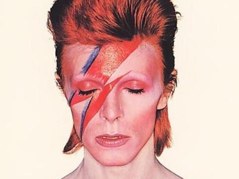 Music Through the Years: 70s Sensations