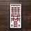 Thumbnail: Peranakan House Papercut