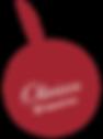 olivian red logo-01.png