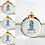 Thumbnail: Ornaments Coin 2019 version