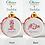 Thumbnail: Ornaments Coin 2020 version