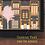 Thumbnail: Orange Peranakan House