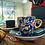 Thumbnail: Espresso Cup Preproduction Sample