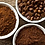 Thumbnail: Free Spirit- LAVENDER Coffee Scrub