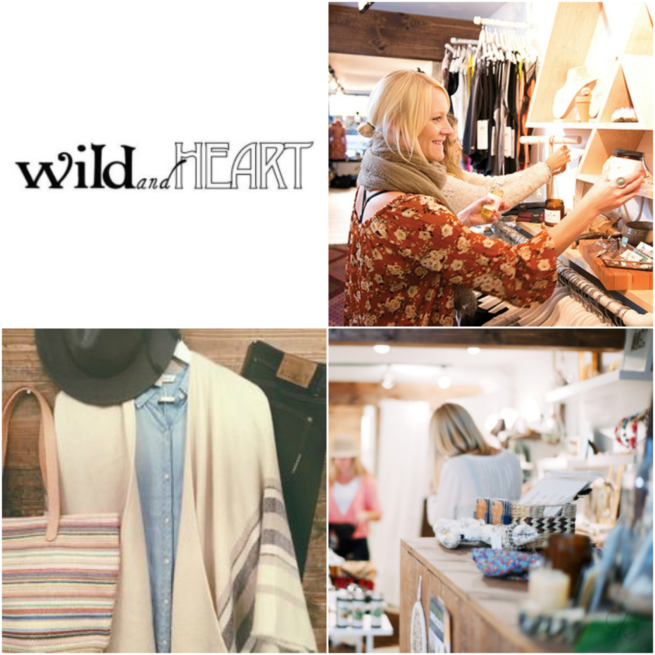 wildandheart2