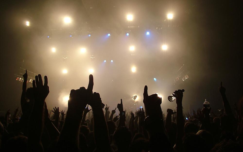 concerts.jpg