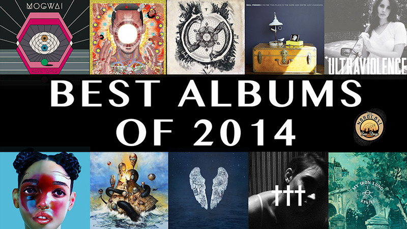 The 10 Best Albums of 2014.jpg