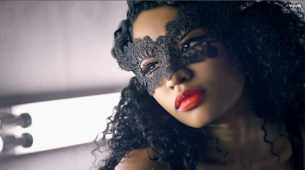 Nicki Minaj - ONLY.JPG
