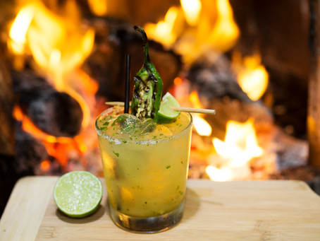 Celebrate National Tequila Day at these San Diego spots