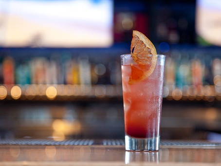 Mezcal drinks you must try in San Diego