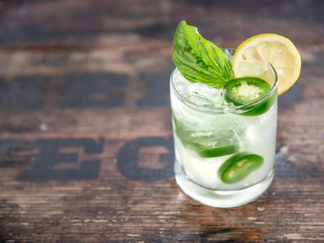 Farmer's Bottega reveals new cocktail program