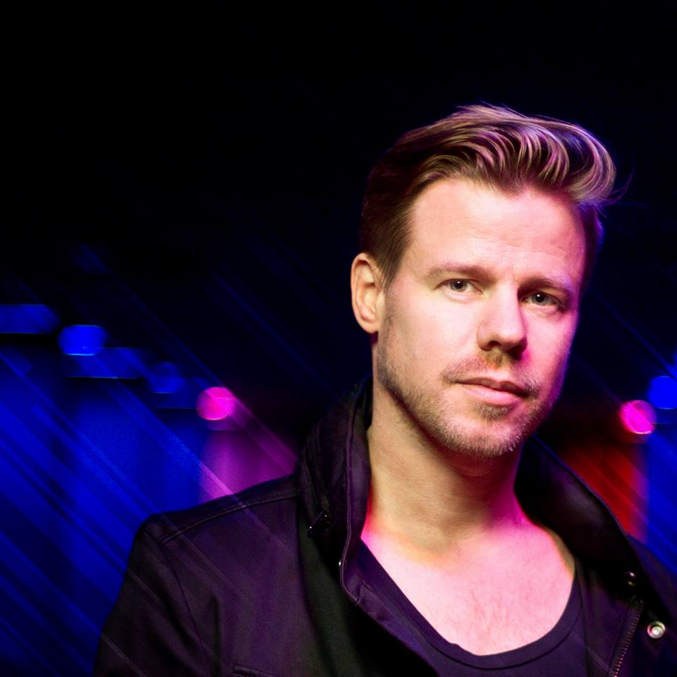 SUNDAY -- FERRY CORSTEN
