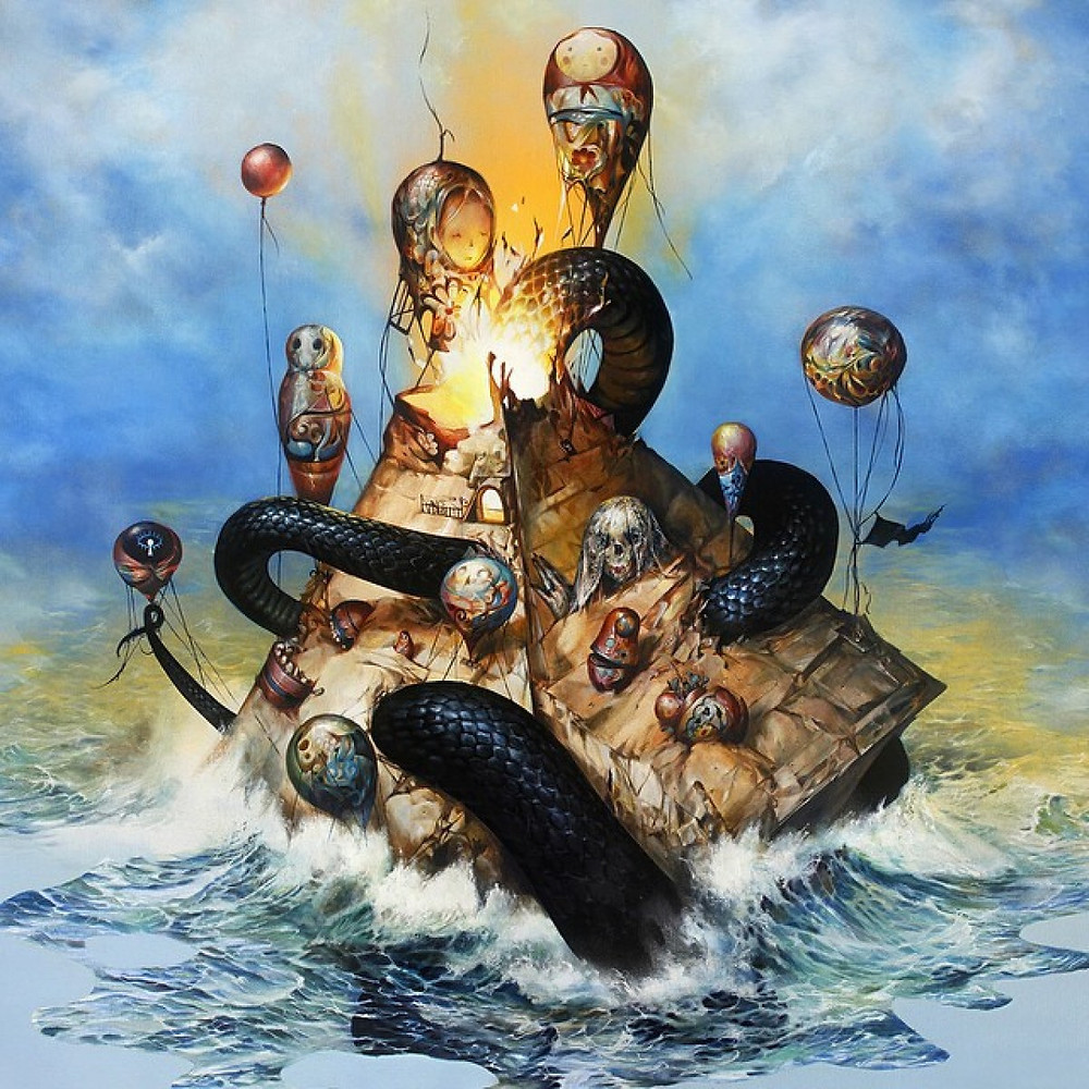 Circa Survive - 'Descensus'.jpg
