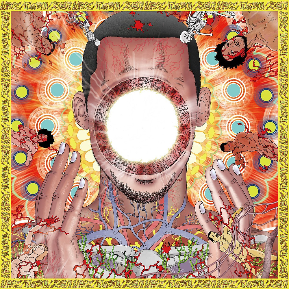 flying lotus - 'you're dead'.jpg