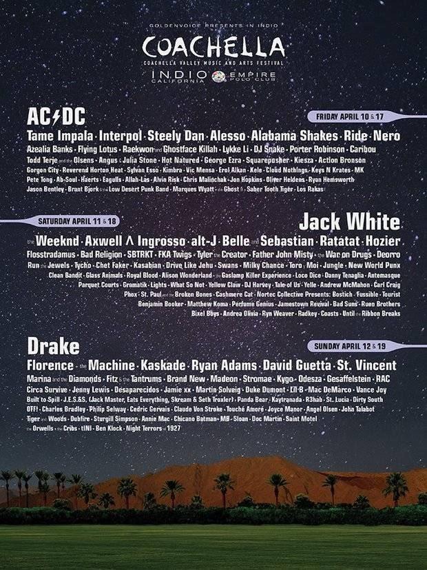 Coachella_-_2015.jpg