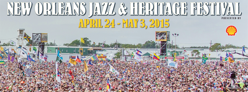 new orleans jazz and heritage fest.png