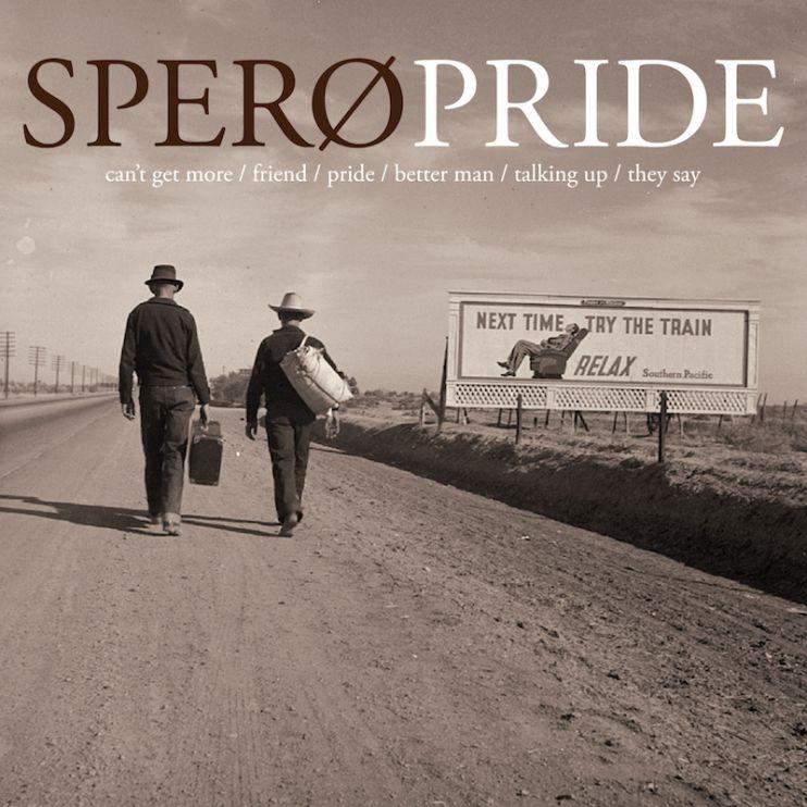 12379329-spero-pride-cover.jpg