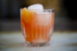 Pine Street Sour - polite provisions