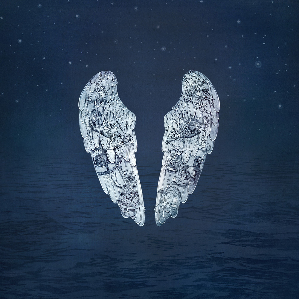 Coldplay - 'Ghost Stories'.jpg