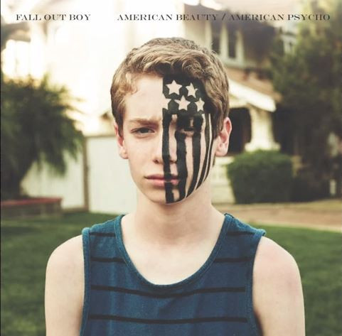 fall out boy.JPG