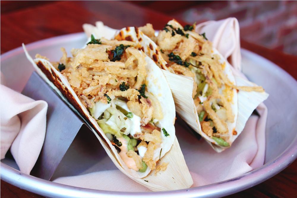 Sandbar-Tacos.PNG