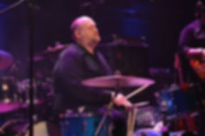 jake najor, san diego drummer,