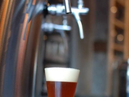 Barrel Republic to host an exclusive beer event with Sierra Nevada Brewing Company on July 3