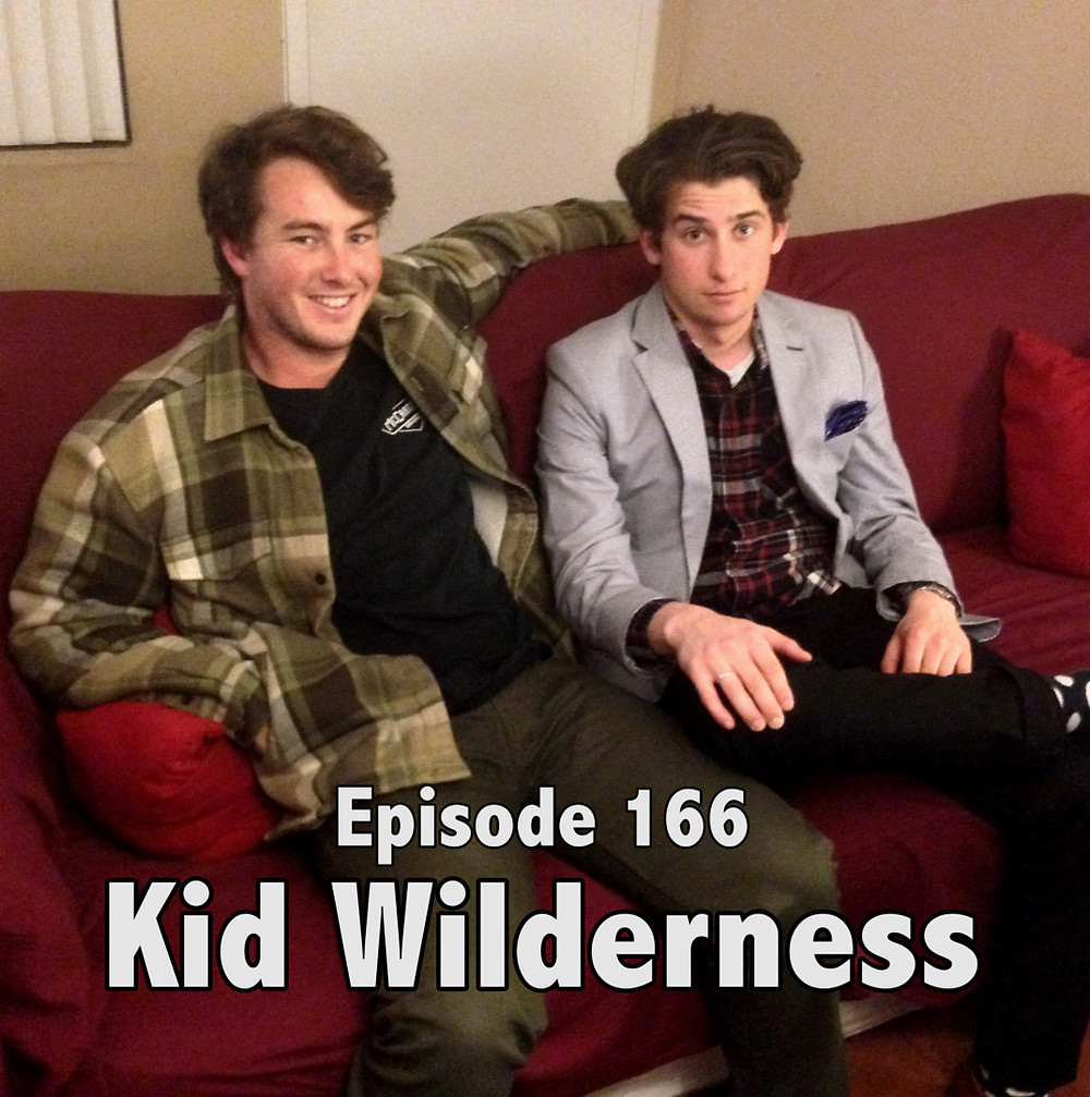 episode166 - kid web.jpg