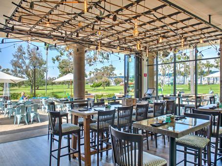 Feast and Fareway now open in Coronado