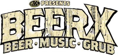 Slightly Stoopid to headline this year's 91X Presents BeerX