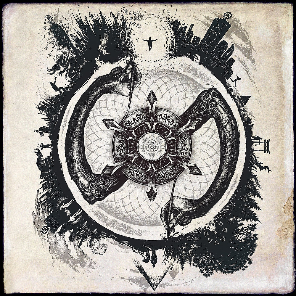 MONUMENTS - 'The Amanuensis'.jpg