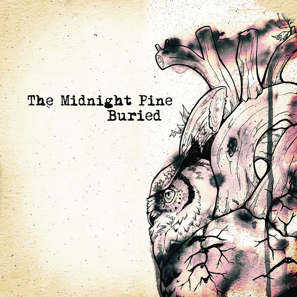 the midnight pine buried.jpg