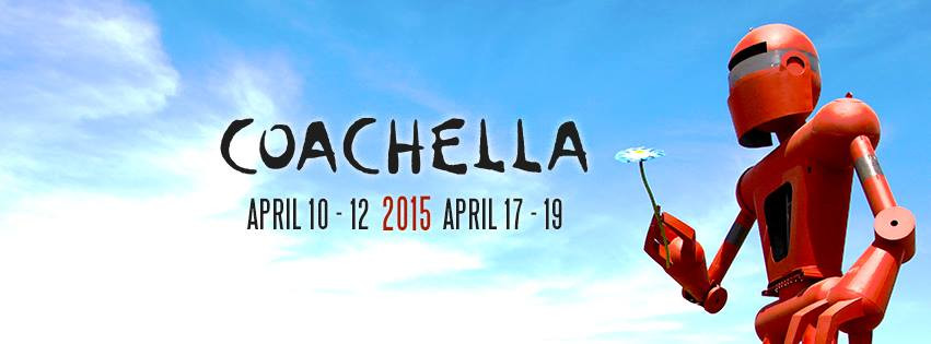coachella 2015 LOGO.jpg