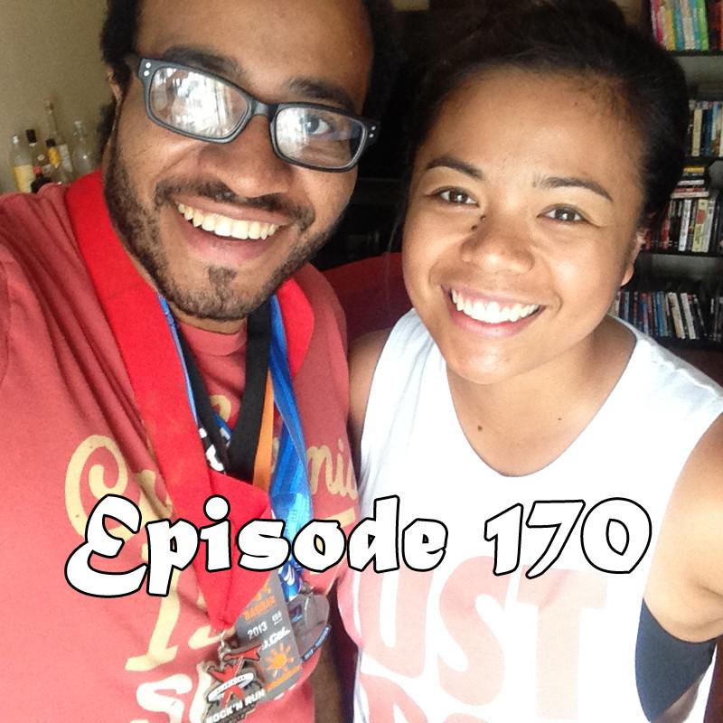 episode170 web.jpg
