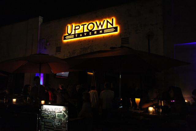 uptown3.jpg