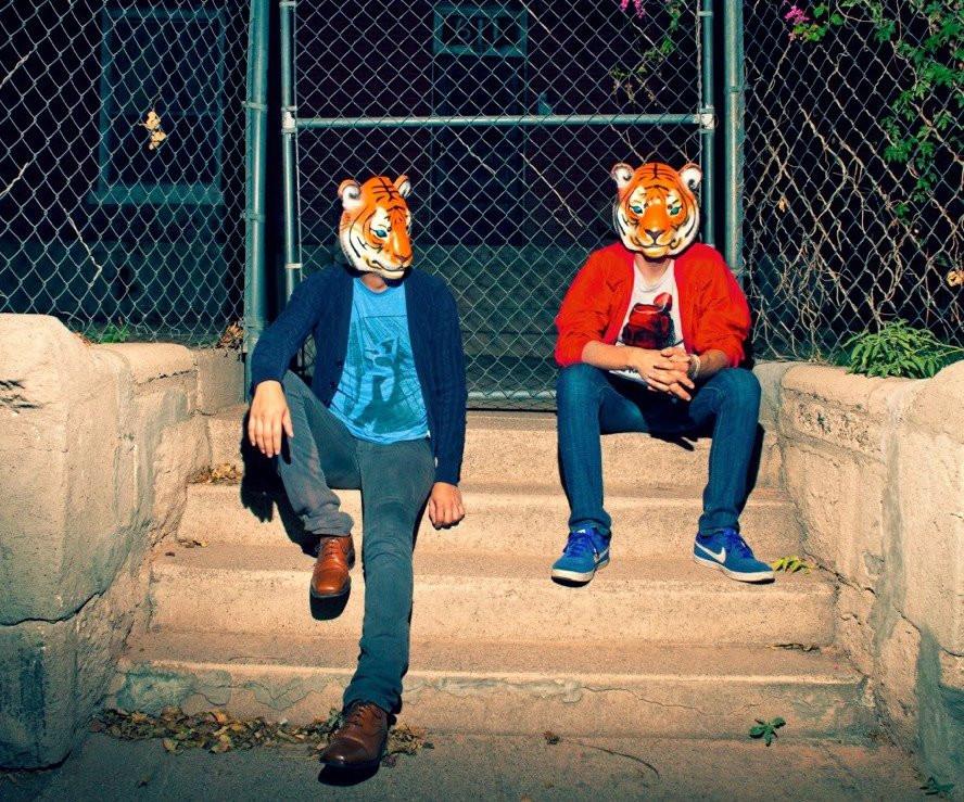 bulletproof tiger.jpg