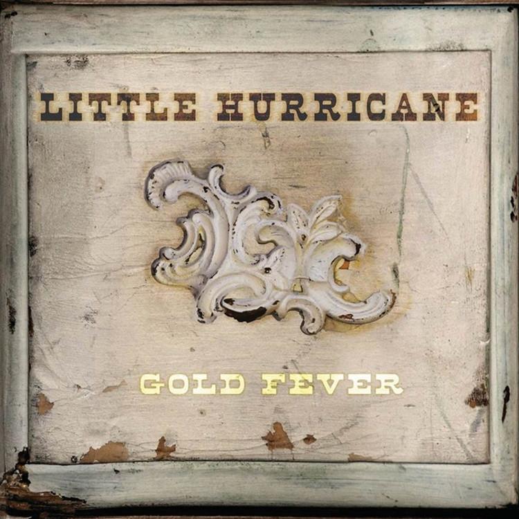 little hurricane gold fever.jpg