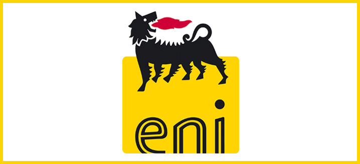 New_exploration_acreage_supports_Eni's_a