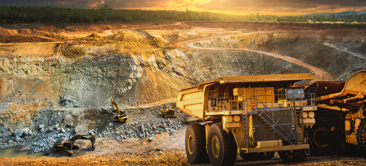 Resources sector is key to Australian economy weathering the Covid-19 storm