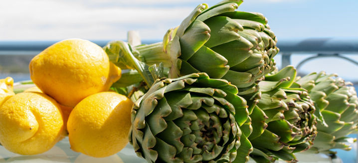 DolCas Biotech's bergamot and wild artichoke complex found to reduce liver fat, weight in non-diabetics