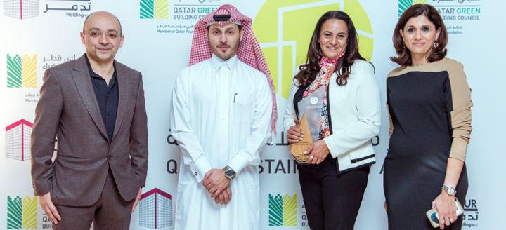 The_Big_5_Construct_Qatar_wins_'Green_