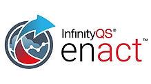 infinityqs enact.jpg