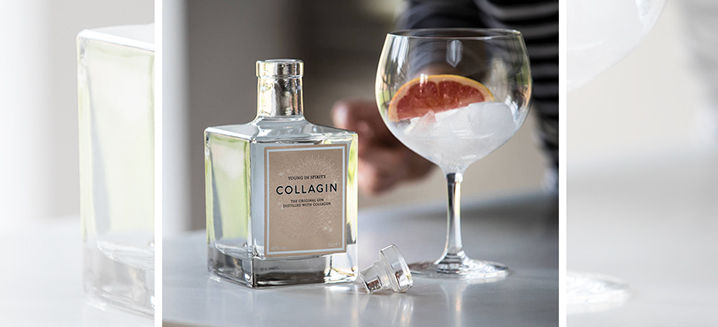 Getting_a_skinful_–_collagen-infused_gin