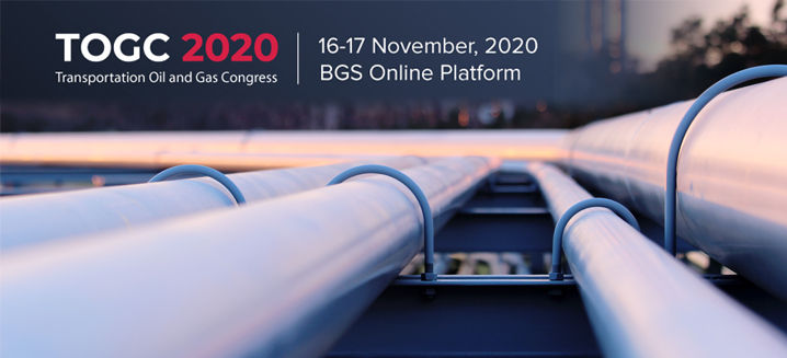 No restrictions for online networking: TOGC goes live this week on BGS online platform