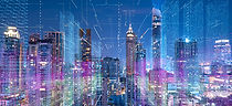 New alliance to advance architecture and infrastructure via 'Digital Twin Factory'
