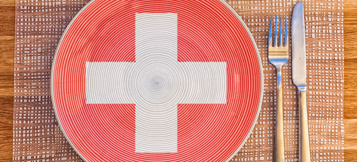 Swiss demand for organic produce jumps 1